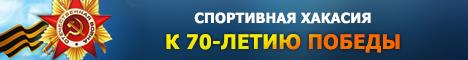 denshchikov.com