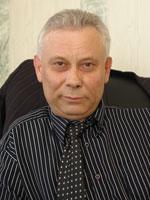 Денщиков Валерий Васильевич ЗТР