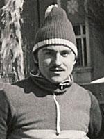 Ломакин Виктор
