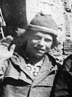 Мироненко Геннадий