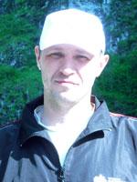 Николаев Евгений МС