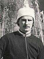 Русин Владимир