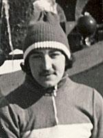 Струков Виктор
