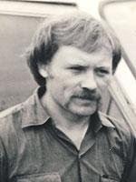 Струков Валерий