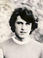 Терсков Андрей