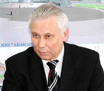 denshikov_1